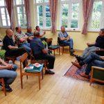 Männertag in Wennedach 25. Juni 2018