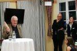 90 Jahre Weltflug! - Große Ausstellung in Wennedach: 01.09. - 30.11.2018