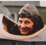 90 Jahre Weltflug! - Große Ausstellung in Wennedach 31.08.18 bis 23.12.18
