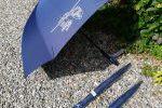 neue Regenschirme